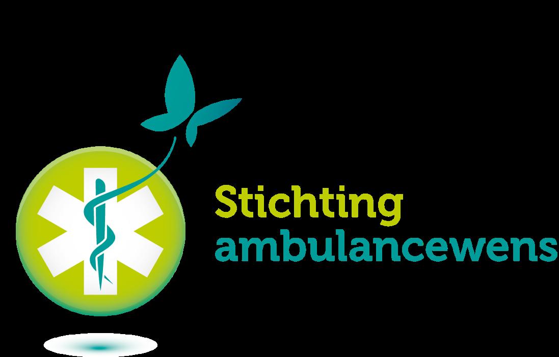 Stichting Ambulance Wens Nederland